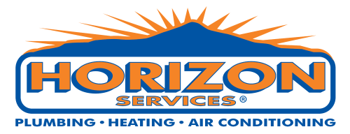Horizon Services - Sponsor of Laurel's House of Horror