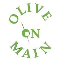 Olive on Main - Sponsor of Laurel's House of Horror