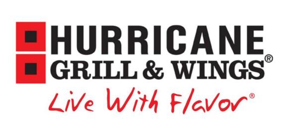 Hurricane Wings - Sponsor of Laurel's House of Horror