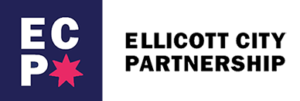 The Ellicott City Partnership